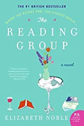 Reading Group: A Novel (P.S.), The
