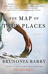 Map of True Places: A Novel, The