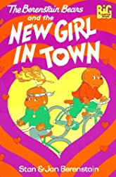 Berenstain Bears and the New Girl in Town, The