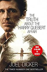Truth about the Harry Quebert Affair, The