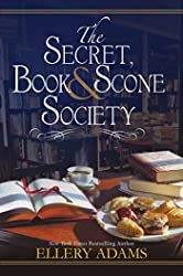 Secret, Book and Scone Society, The