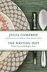 Writing Diet: Write Yourself Right-Size, The