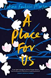 Place for Us, A