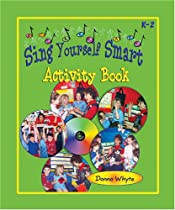 Sing Yourself Smart