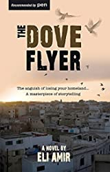 Dove Flyer, The