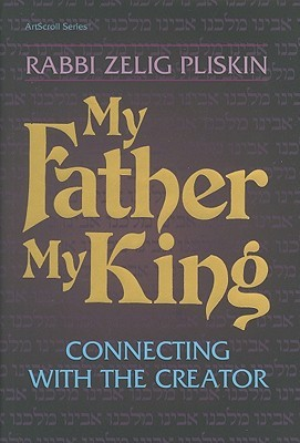 My Father, My King