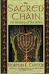 Sacred Chain: The History of the Jews, The