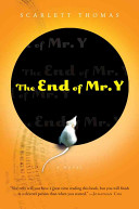 End of Mr. Y, The