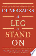 Leg to Stand On, A