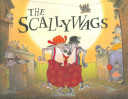 Scallywags, The