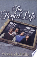 Perfect Life, The