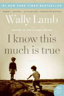 I Know This Much Is True: A Novel (P.S.)