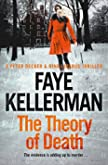 Theory of Death (Peter Decker and Rina Lazarus Crime Thrillers), The