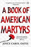 Book of American Martyrs, A