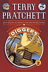 Bromeliad Trilogy: Diggers, The