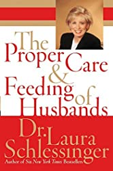 Proper Care and Feeding of Husbands, The