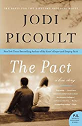 Pact: A Love Story (P.S.), The