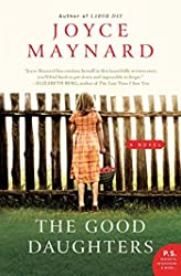 Good Daughters: A Novel, The