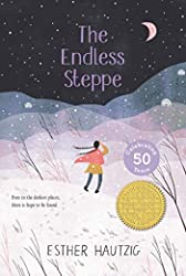 Endless Steppe: Growing Up in Siberia, The
