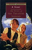 Story of the Treasure Seekers: Complete and Unabridged (Puffin Classics), The