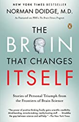 Brain That Changes Itself: Stories of Personal Triumph from the Frontiers of Brain Science, The