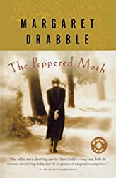 Peppered Moth, The