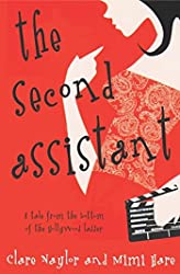 Second Assistant, The