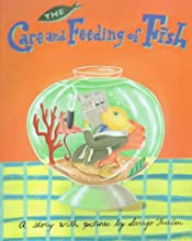 Care and Feeding of Fish, The