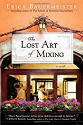 Lost Art of Mixing, The