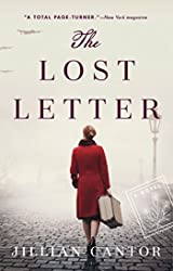 Lost Letter, The