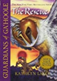 Rescue (Guardians of Ga'hoole, Book 3), The