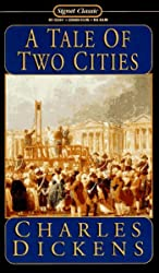 Tale of Two Cities (Signet classics), A