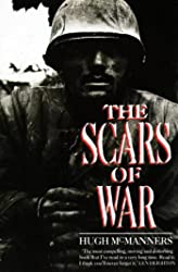 Scars of War, The