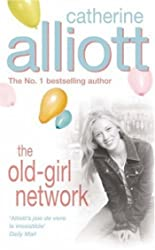 Old-Girl Network, The