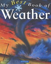 best book of weather, The