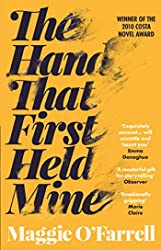 Hand That First Held Mine, The