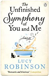 Unfinished Symphony of You and Me, The