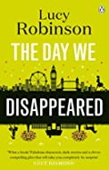 Day We Disappeared, The