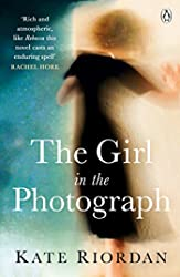 Girl in the Photograph, The