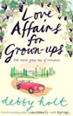 Love Affairs for Grown Ups