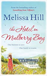 Hotel on Mulberry Bay, The