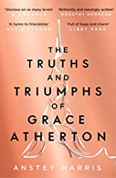 Truths and Triumphs of Grace Atherton, The