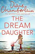 Dream Daughter, The