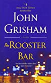 Rooster Bar, The