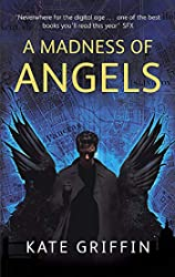 Madness of Angels, A