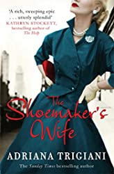 Shoemaker's Wife, The