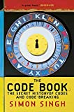Code Book: The Secret History of Codes and Code-breaking, The