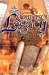 Converso Legacy, The