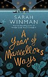 Year of Marvellous Ways, A