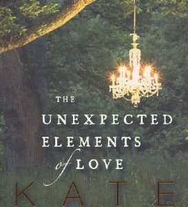 Unexpected Elements of Love, The